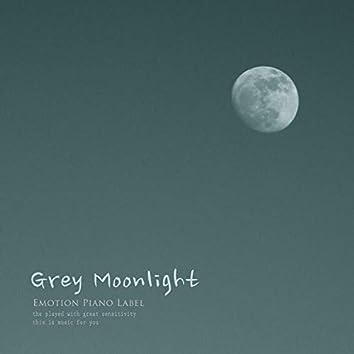Grey Moonlight