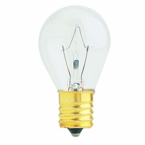 bombilla para lampara de lava fabricante Feit Electric