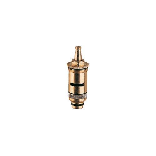 GROHE Ersatzteile Armaturen - Thermoelement (1/2 Zoll Dehnstoff) 47012000