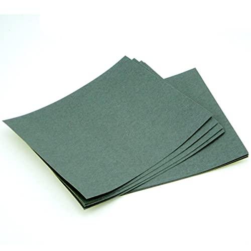 10 Uds 20 * 25mm 18650 junta de aislamiento de batería papel de cebada paquete de iones de litio parche aislante de celda almohadillas aisladas de electrodo positivo