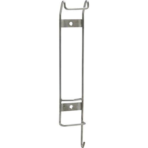 Vikan(ヴァイカン) バケット専用ホルダー 16200 16200