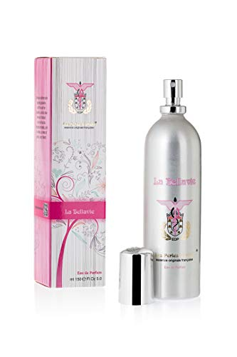Les Perles D'Orient La Bellavie Edp Spray - 150 Ml