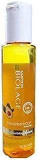 MATRIX By fbb Biolage Smoothproof Avocado Deep Smoothing Serum (100ml)_