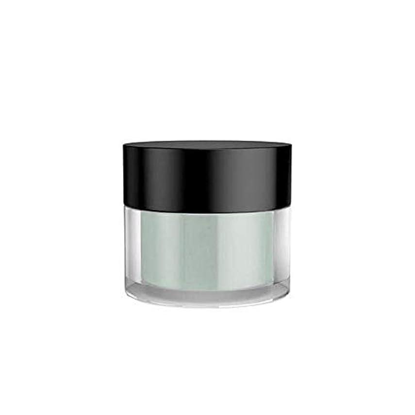フィールド瞑想的クライマックス[GOSH ] おやっ効果粉末クロムグリーン006 - Gosh Effect Powder Chrome Green 006 [並行輸入品]