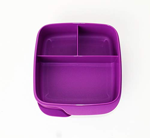 Tupperware® Clevere Pause Trendfarbe...