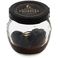 TruffleHunter Trufas Negras enteras (30 g)