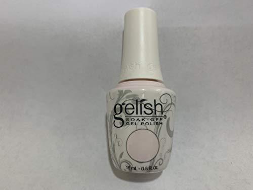 Gelish Simple Sheer