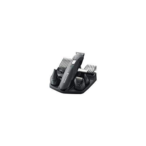 Remington PG6030 - Cortacésped eléctrico, color negro
