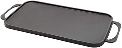 Top 10 Best gas cooktop griddle Reviews