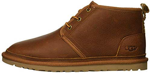 UGG Men's Neumel Chukka Boot