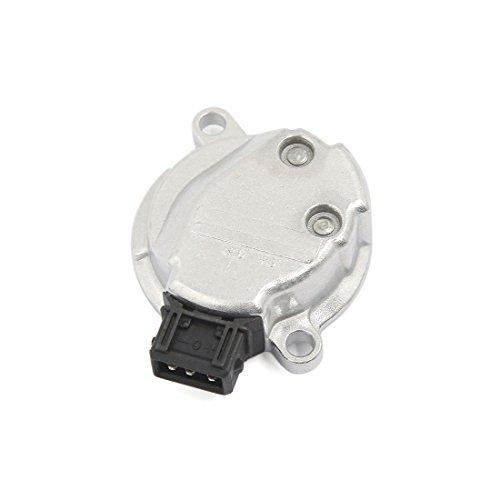 DealMux CPS Sensor del árbol de levas Nuevo Motor de árbol de levas de posición para Audi Volkswagen 058905161B