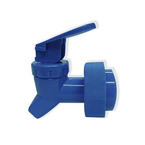 Balvi Grifo para 25078, dispensador H2O