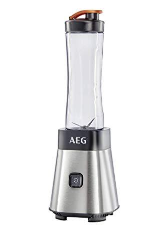 AEG AEG SB 2400