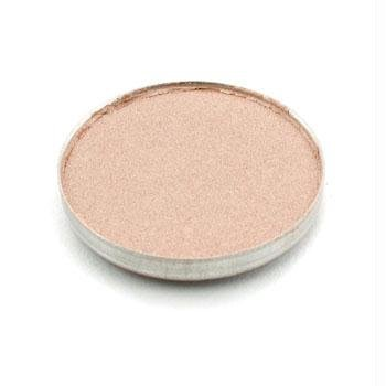 MAC Eyeshadow Refill Pan Naked Lunch