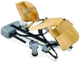 Deluxe Optiflex Patient Kit