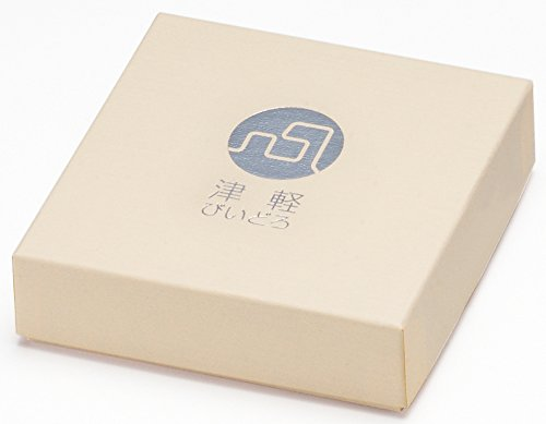 アデリア津軽びいどろ酒器盃ギフトセット五様ミニグラス化粧箱入日本製FS-49573