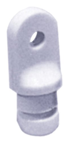 Taylor Made Products 11704 Internal Marine Eye End - Set of 2