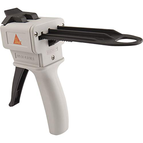 SIKA Handdruckpistole für Sikafast Dualkartusche 50ml