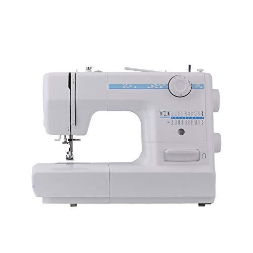 Máquina de coser de mano M3M