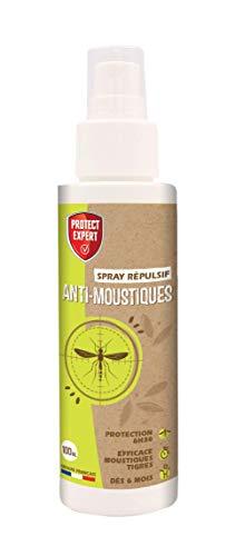 PROTECT EXPERT SPRAYNAT Spray...