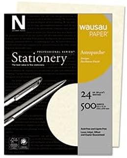 Best astroparche natural paper Reviews