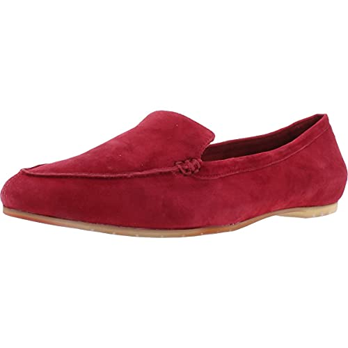 Top 10 best selling list for me too red flat shoes