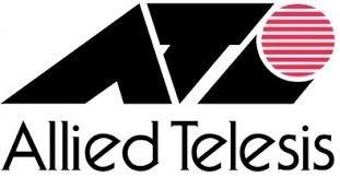 Allied Telesis AT-FAN09ADP