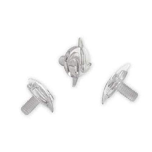 Airoh - Kit de tornillos frontal para casco Twist