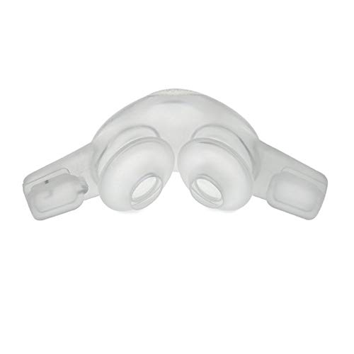 Resmed Swift FX Replacement Pillow Size Medium