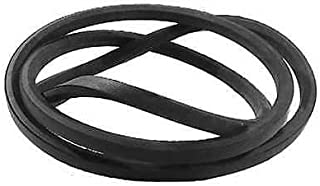 Noa Store GX20006 Lawn Tractor Transmission Replacement Drive Belt