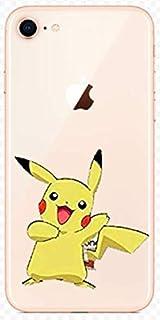 Amazon.es: Pikachu
