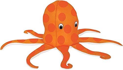 amscan 3900136 Octopus Pool Toy 40cm x 99cm x 36cm - 1 P