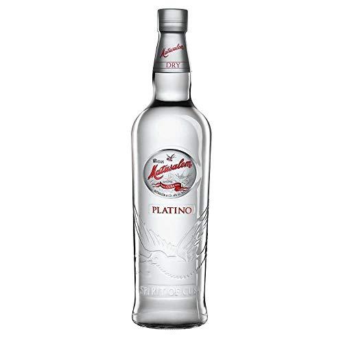 Ron Matusalem Platino 750 ml