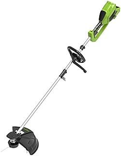 GreenWorks 40,6/cm Catena .050/# 2904402