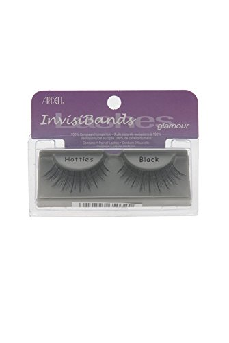 Ardell Natural Hotties Faux Cils