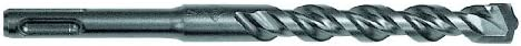 Max 87% OFF Makita 711173-A Large discharge sale 3 4-by-8-Inch Plus Bits SDS Thruster
