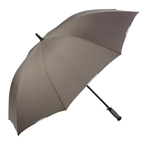 Paraguas Golf Antiviento Marca EZPELETA