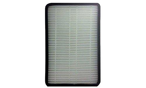Vacuum Parts & Accessories Kenmore 86889 EF-1 Vacuum Filter 86889 40324 MC-V194H 80007 53295 20-53295 EF1