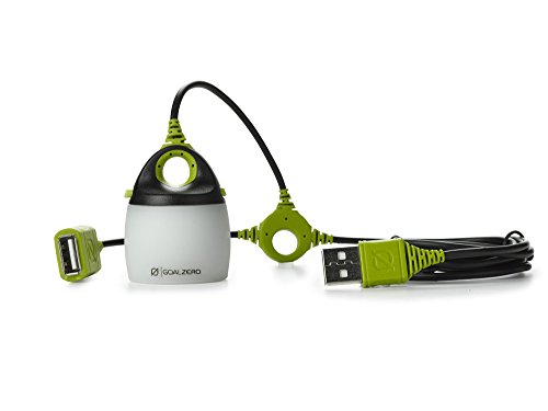 Goal Zero Light-a-Life Mini LED Light
