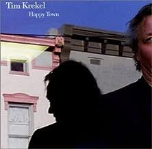 Best tim krekel songs Reviews