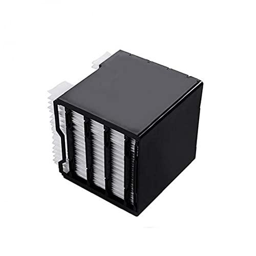 Arctic Air Personal Space Cooler 交換フィルター Mini Usb ポータブル Space Cooler 交換フィルター 交換フィルター 交換用 1pc