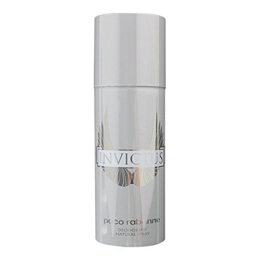 Paco Rabanne Invictus Deodorante (uomo) 150 ml