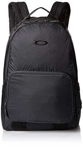 Oakley 921424-02E Packable Mochila Mochila apagón