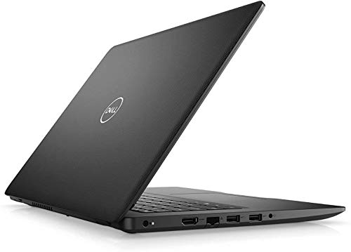 Compare Dell Inspiron 14 (Inspiron) vs other laptops