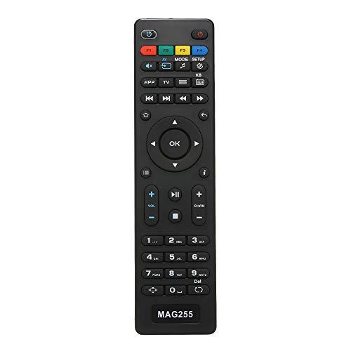 Docooler vervangende tv-box afstandsbediening voor controller Mag255 voor Mag255 voor mag 250 254 255 260 261 270 ipTV box voor set top box