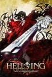 HELLSING I[GNBA-1151][DVD]