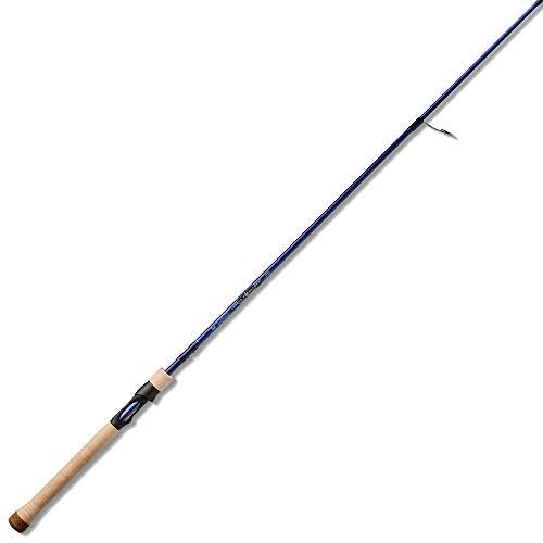 St. Croix Rods Legend Tournament Walleye Spinning Rod