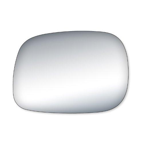 04 dodge ram driver side mirror - 8