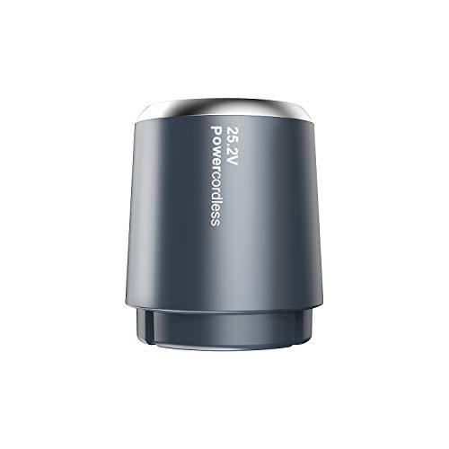 Batteria agli ioni di litio per Jashen V18