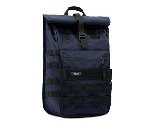 Timbuk2 Spire Commuter Backpack